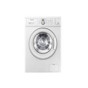 Wf1600ncw/Tl Washing Machine