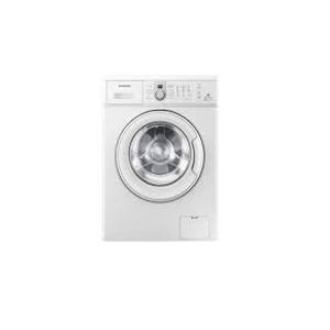 Wf1650ncw/Tl Washing Machine