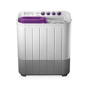 Wt655qpndrpxtl Washing Machine