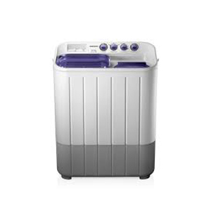 Wt725qpndmpxtl Washing Machine
