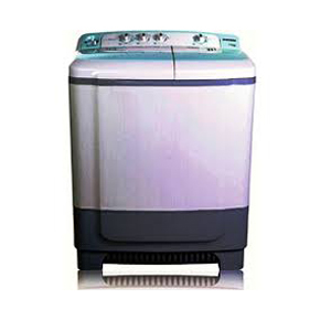 Wt9001eg/Tl Washing Machine