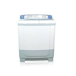 Wt9505eg/Tl Washing Machine