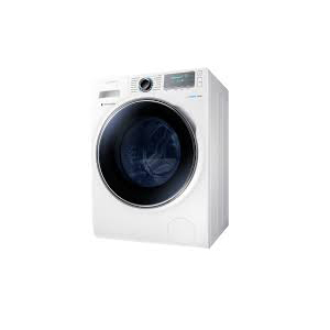 Ww85h7410ew/Tl Washing Machine