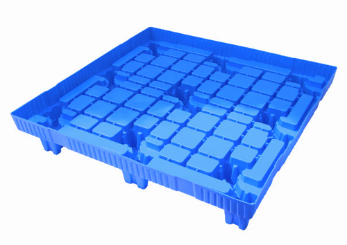 Plastic Pallets For Packing