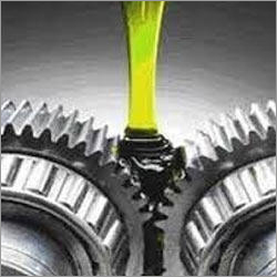 Premium Quality Gear Oil in  Mujessar