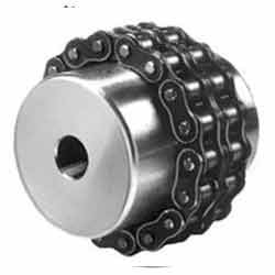 Robust Chain Couplings