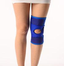Vissco Neoprene Knee Support