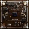 1mp 4-In-1 Cctv Board