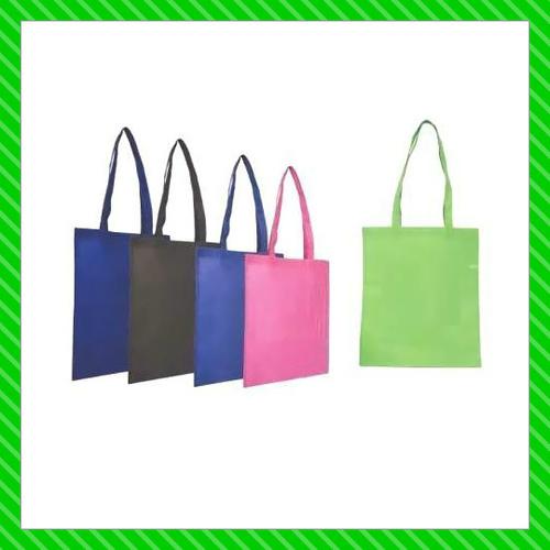 Fine Quality Non Woven Cloth Bags
