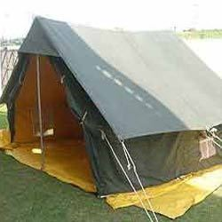 Military Tents - Army Tent Suppliers, Waterproof Military