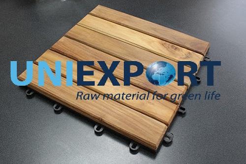 Best Interlocking Deck Tiles