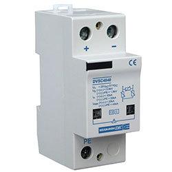 Electrical Surge Protection Devices in Bengaluru, Karnataka - GARUDA
