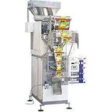 Spices Packing Machine in  New Area