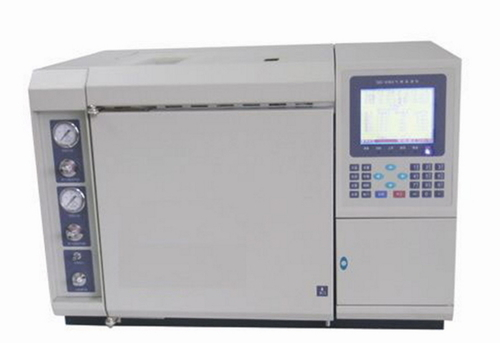 Gas Chromatography Detector Manufacturers, GC Detector