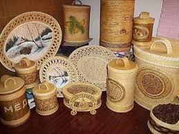 Handicraft Items J K Handicrafts Shop No 42 Mission
