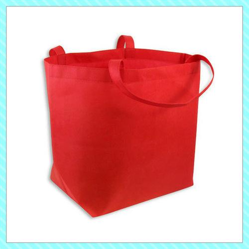 Non Woven Fabric Bags in  Bolaram