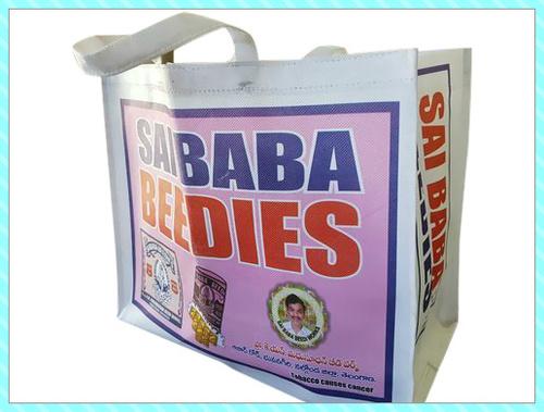 Non Woven Shopping Bags in  Bolaram
