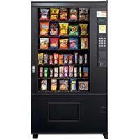 Automatic Snacks Vending Machines in   Dist - Howrah
