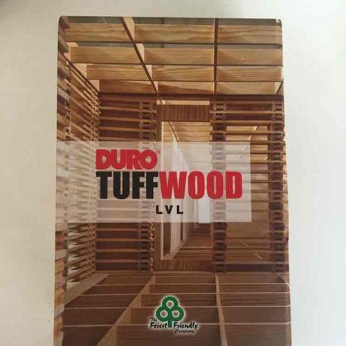 Duro Tuffwood LVL