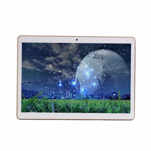 """Ira Comet 3G 9.6"""" Tablet"""