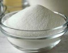 Magnesium Ethanol