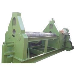 Manual Bending Machine in  Narmada Nagar