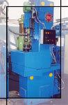 Compressor Body