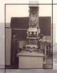 Corona Gear Rotary Machine