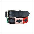 Fancy Mens Designer Belts