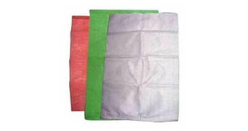 Pp Woven Sacks Bags