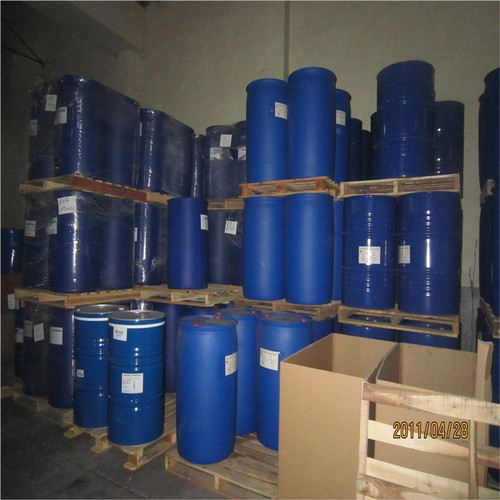 Alkyl Aryl Silicone Oil For Die Casting  in   Dalan