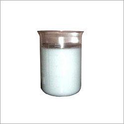 Ceramic Binder