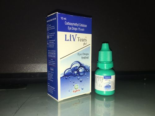 Carboxymethylcellulose Eye Drops in   Near Royal Bar