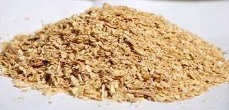 Soybean Meal In Indore, Soybean Meal Dealers & Traders In