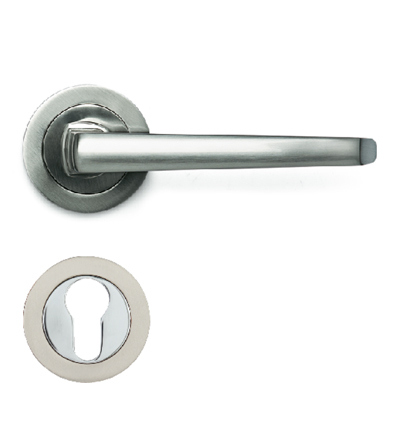 Door Lock (Godrej)