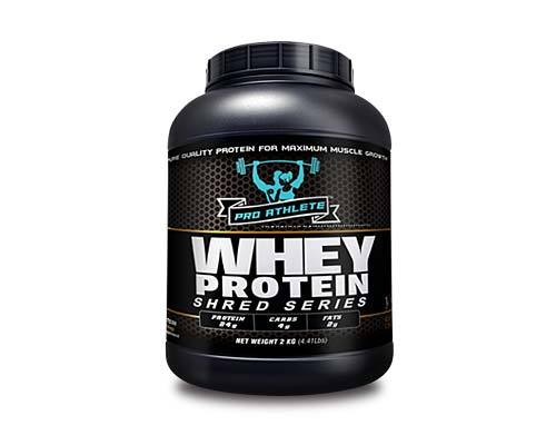 Royal Chocolate Protein Supplements