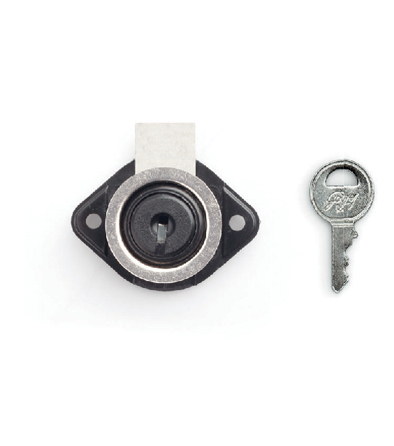 Universal Furniture Lock