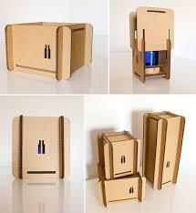 Industrial Packaging Boxes
