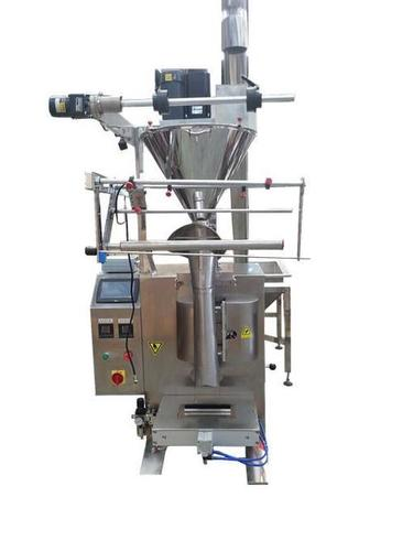 MDF Series Automatic Powder Packaging Machine