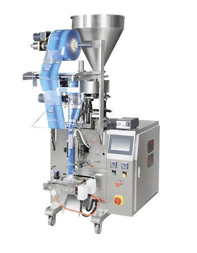 MDK Series Automatic Granule Packaging Machine