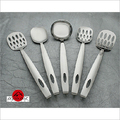 Precise Kitchen Tool Sets Customized Size