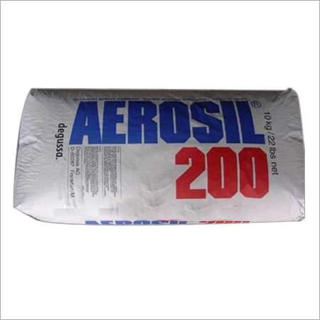Aerosil 200 In Delhi, Aerosil 200 Dealers & Traders In Delhi