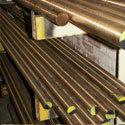 Beryllium Copper Rods C17200 3mm