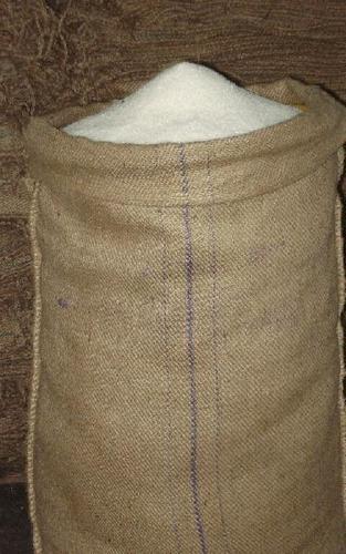 Jute Sugar Bags