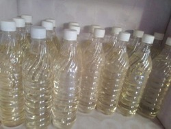 Mineral Turpentine Oil (MTO) in  5-Sector - Rohini