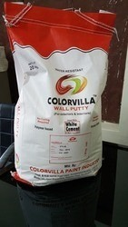 Colorvilla Wall Putty