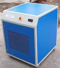 Quality Air Dryer