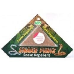 Snake Finis (Herbal Snake Repellent)