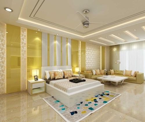 interior designer services service provider in new delhi by udc
