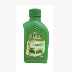 Cng 2t Gas Engine Oil